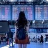 Studie Auslandsstudium: Spanien beliebtestes Land