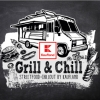 Grill & Chill Street Food Chillout by KAUFLAND