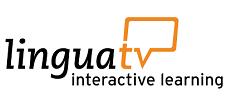 50% Linguatv.com Gutschein