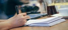 Die 8 besten Lernstrategien für die Uni-Prüfungen