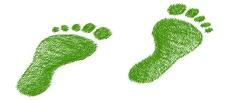 Den ökologischen Fußabdruck verkleinern: Die besten Tipps