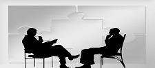 Das Vorstellungsgespräch: Tipps für die optimale Vorbereitung