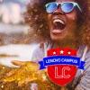 Lenovo: Einfach stark - Sparen & gewinnen!