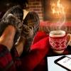 15 Tipps für ein entspanntes Wintersemester