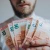 BAföG Erhöhung: Ab 2019 kannst du mit mehr Geld rechnen