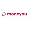 Moneyou Go: Die App, mit der du deine Finanzen im Blick behältst