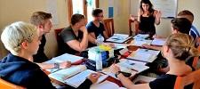 Academia Pradoventura: Studentenrabatt auf Spanischkurse
