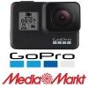 GoPro Hero7 Black: 5 Gründe für eine Action Kamera