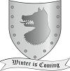 IT Studenten berechnen Game of Thrones Überlebensprognosen