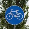 Fahrradklimatest: Welche Studentenstadt ist fahrradfreundlich?