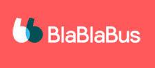 BlaBlaBus Gutschein