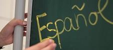 Nachhilfe für Sprachen: Spanisch lernen – die besten Tipps
