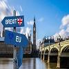 Brexit – was sich für Erasmus-Studenten ändern wird