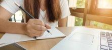 Online Vorlesung – Die besten Tipps und Angebote rund um eLearning