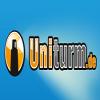 So nutzt du Uniturm.de effektiv