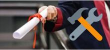 Bachelor Professional & Master Professional  - was steckt hinter den neuen Abschlussbezeichnungen?