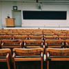 Digitale Lehre: Präsenzlehre bleibt die Ausnahme