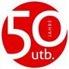 "utb-Wintersemesteraktion: Kostenloses E-Book ""Roter Faden: Präsentieren"""