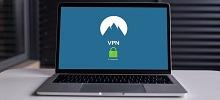 Mit Uni VPN-Zugang auf wissenschaftliche Datenbanken zugreifen