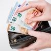 Wegen Corona: Studierende nehmen fast 1 Milliarde Euro Schulden bei der KfW auf