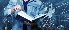 Lernmotivation im Studium steigern