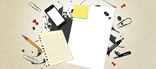 12 Tipps für die mündliche Prüfung im Studium: So gehst du ohne Angst in die Prüfung