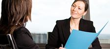 Karriere-Event oder Jobmesse? Das ist hier die Frage!