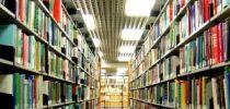 Die wissenschaftliche Hausarbeit Teil 1: Organisation & Literaturrecherche