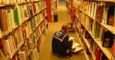 Tipps für die Literaturrecherche an der Uni