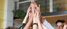 Soziales Engagement im Studium