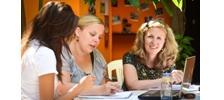 Tipps & Infos zu Sprachreisen für Studenten