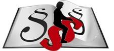 Studienplatzklage voraussetzungen ablauf und kosten for Anmeldung numerus clausus