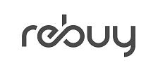 5 Euro reBuy Gutschein für Ankauf und Verkauf von Büchern, Games und Co