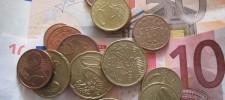 Wie man als Student im Alltag Geld sparen kann