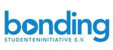 Bonding e.V. – Firmenkontaktmesse und mehr