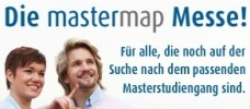 Mastermap Messen
