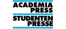 Fachzeitschriften zu studentischen Preisen