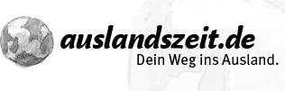 Alle Wege ins Ausland - Auf Auslandszeit.de