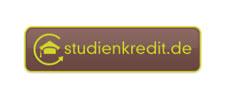 Studienkredit.de - Das Infoportal rund um Studienkredite