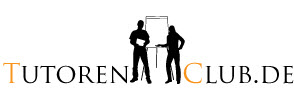 Tutorenclub de workshop für tutoren