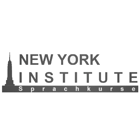 new york institute