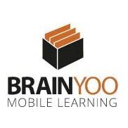 brainyoo